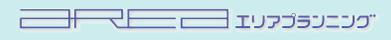 エリアプランニング ロゴ