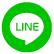 新潟大学周辺アパートガイド LINE アイコン